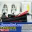 ไฟxenon kit 55W ขั้ว H7 Ballast F5 Fast Bright thumbnail 1