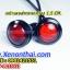 LED Daylight ชิป5730 ทรงกลม แสงสีแดง thumbnail 1