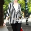 Stripy Chic Outer Suite thumbnail 1