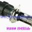 ไฟ xenon kit H4Slide Fast start Ballast A6 thumbnail 5