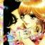 การ์ตูน Kobori โกโบริ thumbnail 1