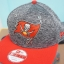 หมวก NFL Draft 2016 New Era Tampa Bay Buccaneers (Snapback) thumbnail 6
