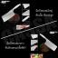 CASSA ชุดมีดทำครัวสแตนเลส 7ชิ้น เกรด 4Cr13 รุ่น HP-714 thumbnail 5