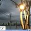 โคมไฟส่องทางโซล่าเซลล์ 64 LED thumbnail 10