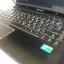 ขายคะ Lenovo G460 สภาพพร้อมใช้งาน thumbnail 9