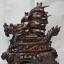 เรือสำเภามงคลหัวมังกรนำโชคลาภวาสนา thumbnail 1