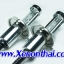 ไฟ xenon kit Fast start H4Slide mini+สาย Direct wire thumbnail 4