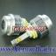 ไฟหน้าLED รุ่นS-2 ระบายความร้อนด้วยซิงค์ 3600LM ขั้ว H11 thumbnail 2