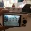 ขายกล้องฟรุ้งฟริ้ง Casio Zr1200 (มือ2) สภาพ 95% thumbnail 10