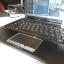 ขายคะ Lenovo G460 สภาพพร้อมใช้งาน thumbnail 5