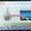 ไฟหน้าled headlight BRIDGELUX 3200Lumen ขั้ว HB4/9006 thumbnail 5