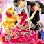 การ์ตูน Asari อาซาริ thumbnail 1