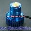 ไฟโปรเจคเตอร์รถมอเตอร์ไซค์แบบ LEDความสว่างสูงพร้อมไฟวงแหวน2ชั้น thumbnail 14