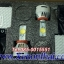 Led Headlight 3200 Lumen ขั้ว H11 ชิป MT-G2 thumbnail 4