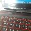 Lenovo Y5070 Gaming series ล่าสุดจาก Lenovo thumbnail 4