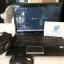 ขายคะ Lenovo G460 สภาพพร้อมใช้งาน thumbnail 1