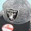 หมวก NFL Draft 2016 New Era Oakland Riders (Snapback) thumbnail 6
