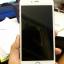 ขาย Iphone6s plus 64Gb RoseGold (มือ2) สภาพ 90% thumbnail 15