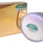 ไรเซ่ คิวเทน /Rize' Q10 pure moisturizer thumbnail 1