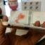 iPhone 6S Plus 64GB สีชมพู ไร้รอย ประกันเหลือถึง กันยายน 2560ยาวๆเลยคะ thumbnail 14